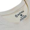 Kép 3/5 - Kayak team – férfi póló, bézs