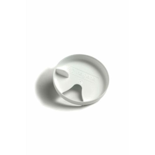 Szűkítő kupak 1 literes Nalgene kulacsokhoz – fehér